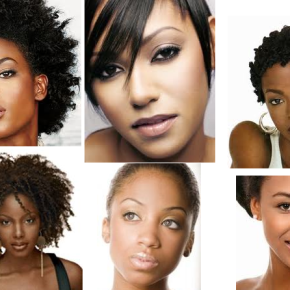 Campus Chic 7: Faux Naturale- look your besteverytime!