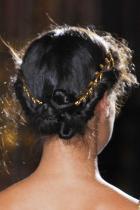 012413zuhair-murad-beauty-haute-couture-spring-2013-pfw5