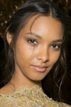 zuhair-murad-beauty-haute-couture-spring-2013-pfw14
